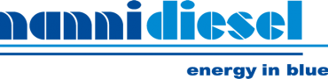 NANNI-Logo1